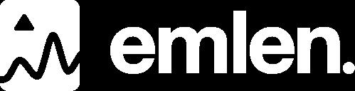 Emlen-logo-white